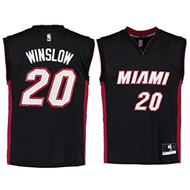 hot sales 108af 96b8c winslow jersey
