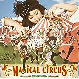 MAGICAL CIRCUS