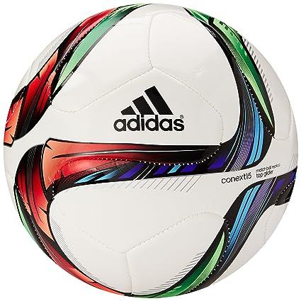64ee017579eef Adidas Conext15 Top Glider - Balón de Fútbol