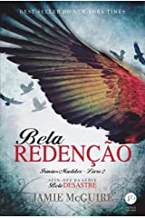 Bela redenção - Irmãos Maddox - vol. 2 eBook Kindle