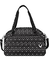 Travelon Women's Anti-Theft Boho Weekender