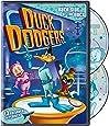 Duck Dodgers: Dark Side of the Duck Season 1