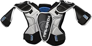 Maverik Lacrosse Charger Shoulder Pad