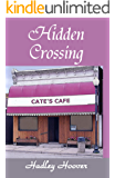 Hidden Crossing