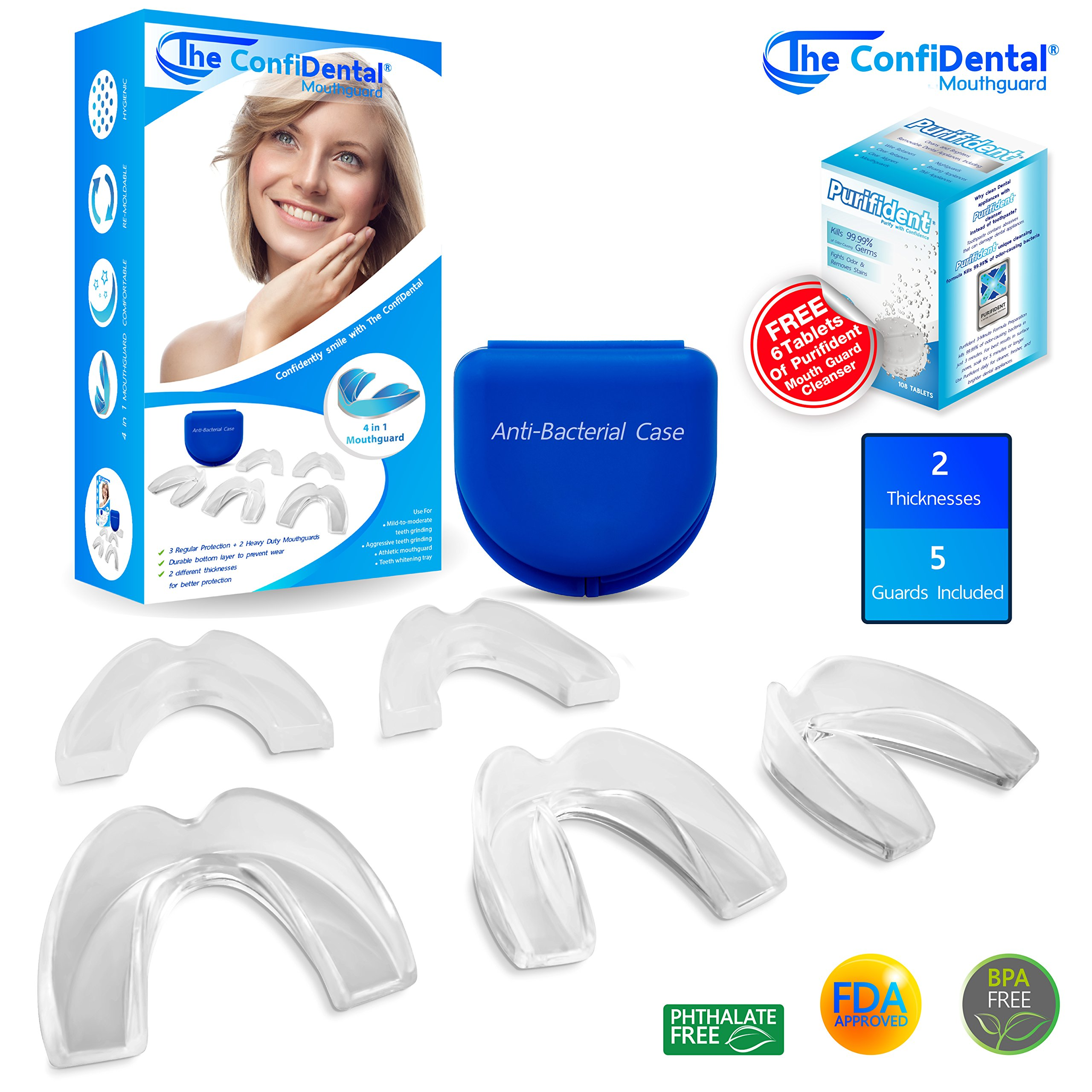 Best Rated in Oral Pain Treatments & Helpful Customer Reviews ...