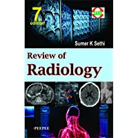 DAMS Review of Radiology-7th edition