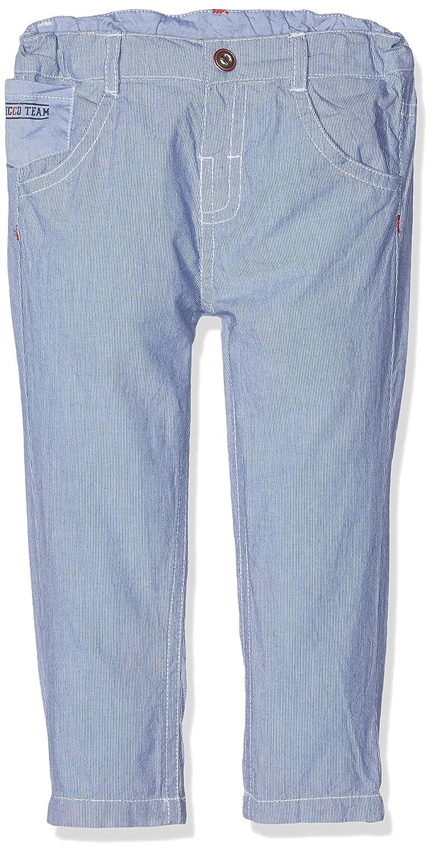 Chicco Pantaloni Bimbo 09024480000000