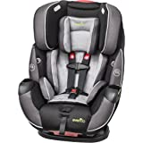Evenflo Symphony Elite All-In-One Convertible Car Seat, Paramount