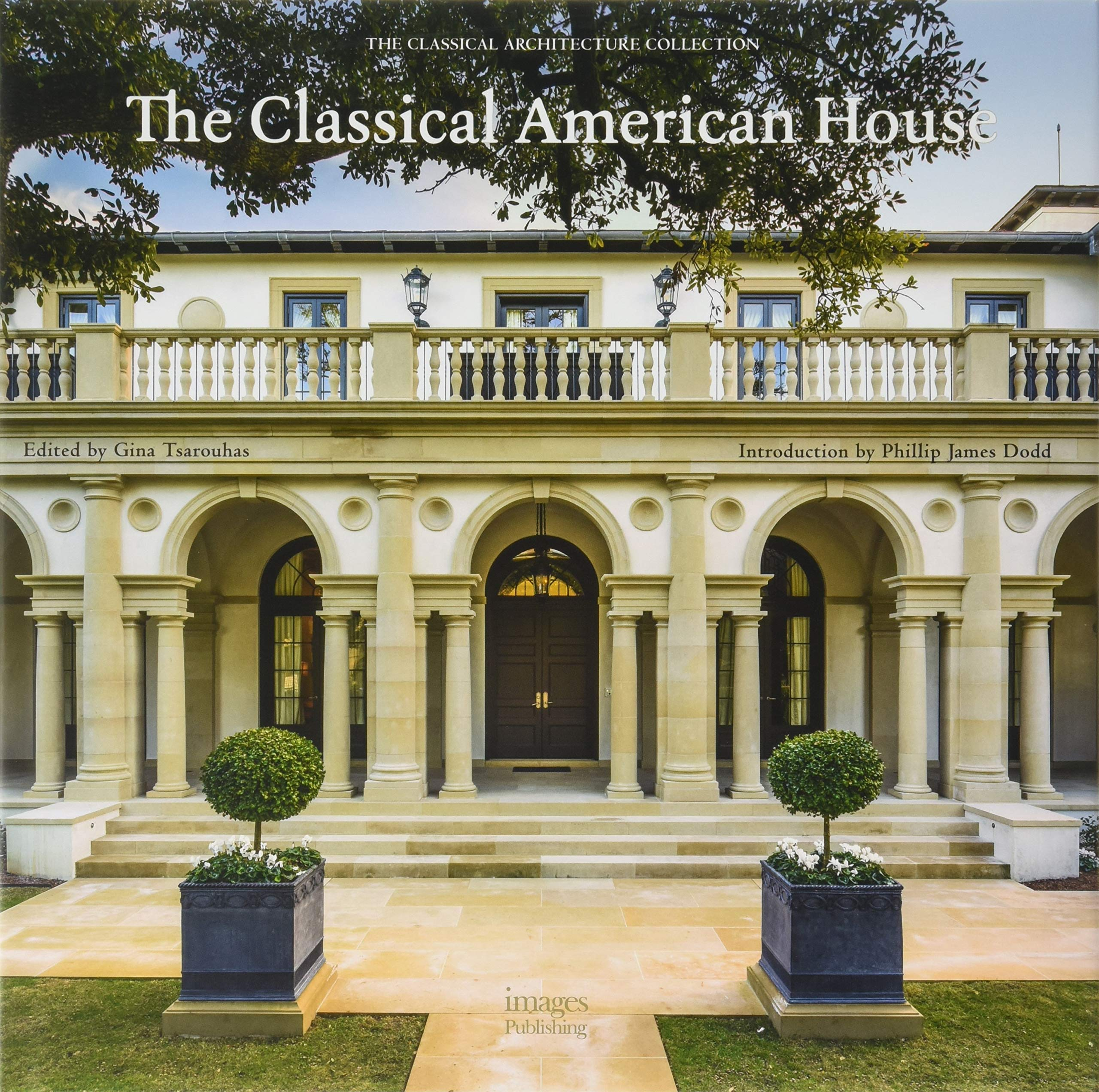 The Architecture Of American Houses High Res