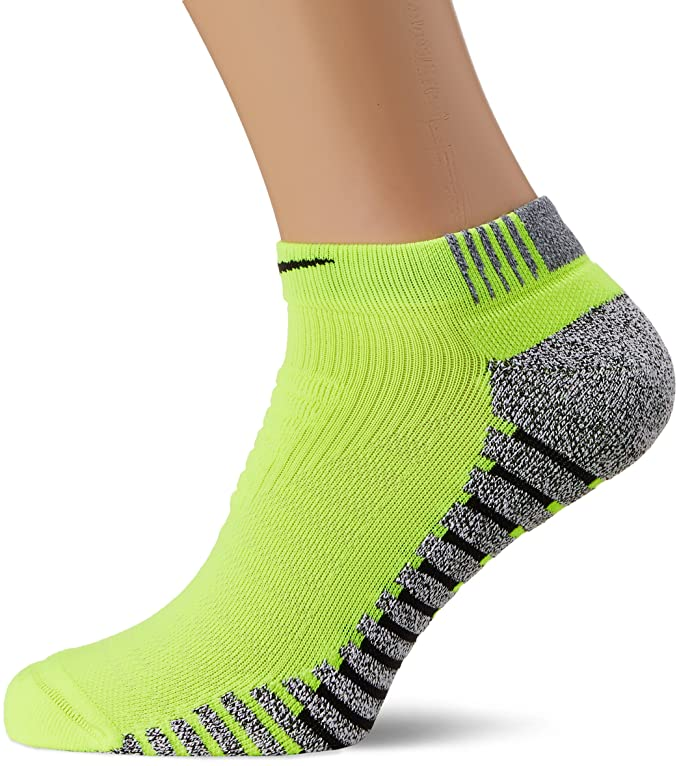 Nike M Ng LTWT Low - Calcetines para Hombre: Amazon.es: Deportes y aire libre