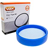 Vax Genuine Type 88 Air Cordless Filter