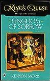 Kings Quest 02 Kingdom Of Sorrow