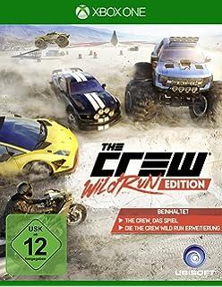 Deep Silver ONRUSH Day 1 Edition vídeo - Juego (Xbox One, Racing, Modo multijugador, E10 + (Everyone 10 +)): Amazon.es: Videojuegos