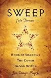 Sweep, Volume 1: Book of Shadows/The Coven/Blood Witch (Sweep 3 in 1)