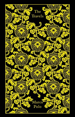 The Travels (A Penguin Classics Hardcover)