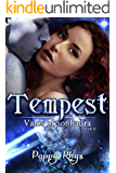 Tempest (Valos of Sonhadra Book 2)
