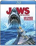 Jaws: The Revenge [Blu-ray] (Bilingual)