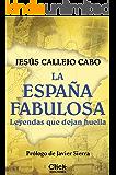 La España mágica eBook: Carmona, José Ignacio: Amazon.es