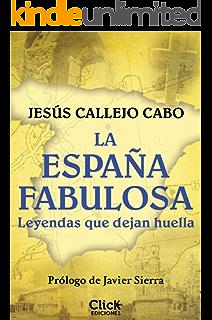 Breve historia de la brujería eBook: Callejo, Jesús: Amazon.es: Tienda Kindle