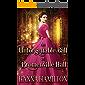 An Unforgettable Ball at Bromenville Hall: A Historical Regency Romance Novel