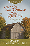 The Chance of a Lifetime (Love Endures)