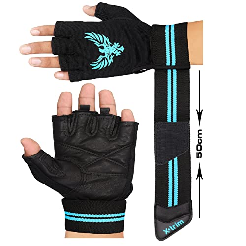 Leather Hand Gloves Buy Leather Hand Gloves Online At Best Prices In India - Amazonin-3507