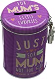Mums Treat Fund Tin