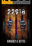 22918 (Held Book 3)