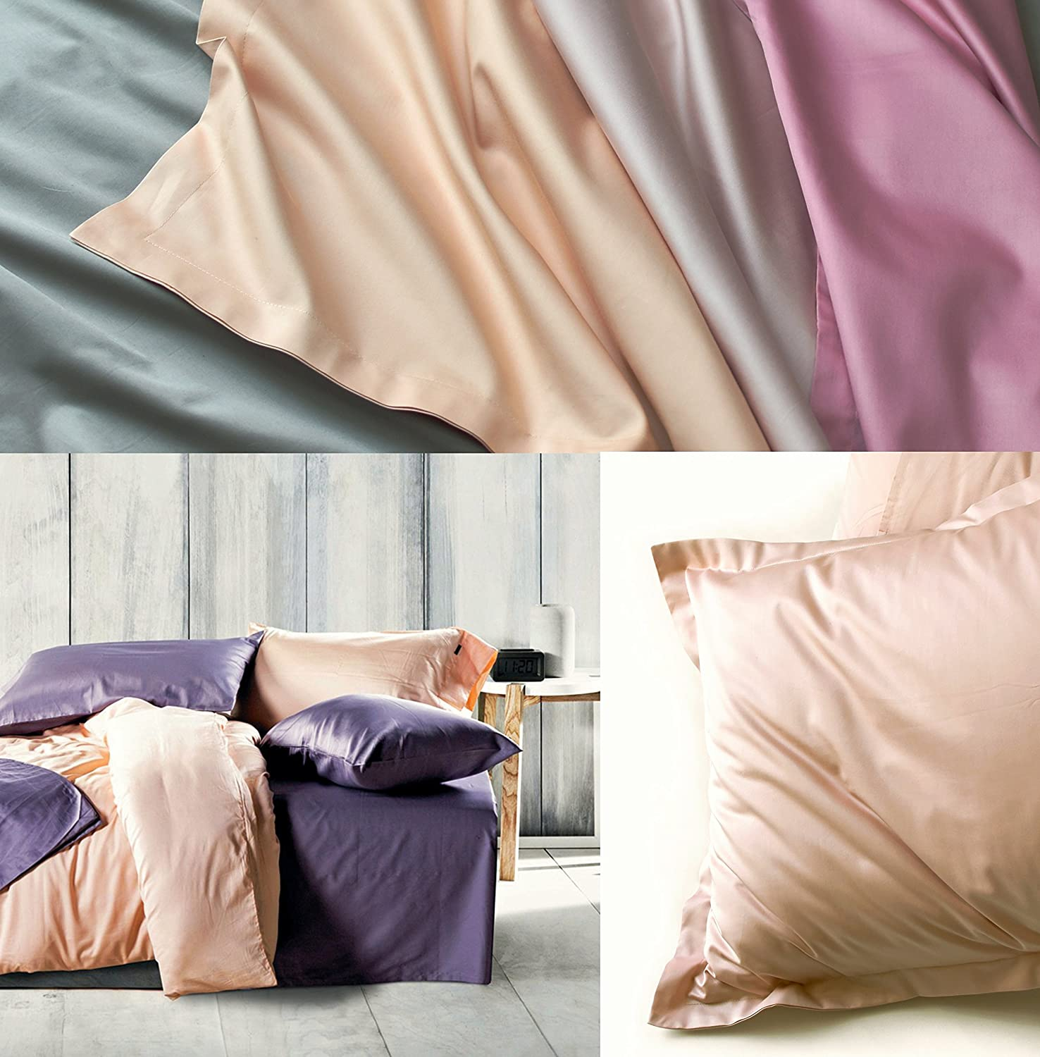 dorm and c zi dillards apartment comforters quilts comforter bedding multi dusty rose pink