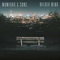 Wilder Mind [Deluxe Edition]