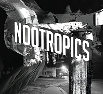 Lower Dens Nootropics Amazon Com Music