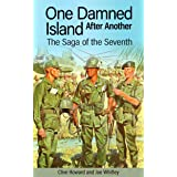 One Damned Island After Another (Illustrated): The Saga of the Seventh