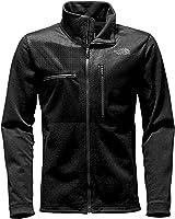The North Face Men's 2016 Revolution Denali Jacket TNF Black