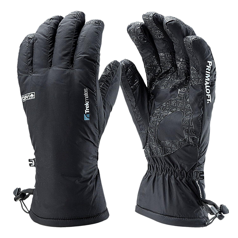 Trekmates Kinner XS Damen Handschuh Fingerhandschuh warme Thermo DRY Membran Bekleidung