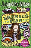 Emerald Star (Hetty Feather Book 3)