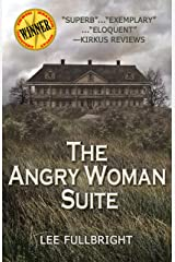 The Angry Woman Suite Kindle Edition