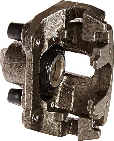 Raybestos FRC10185 Professional Grade Remanufactured Semi-Loaded Disc Brake Caliper