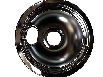 Frigidaire 5303935057 6 Inch Drip Pan