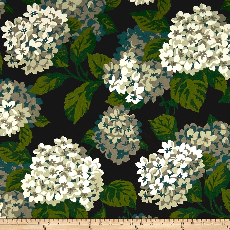 Magnolia Home Fashions Summer Wind Canvas Tuxedo