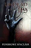 Undead Ifs (The Ifs Book 3)