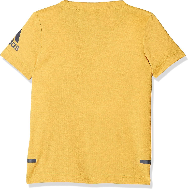 adidas Yg Chill Camiseta Ni/ñas