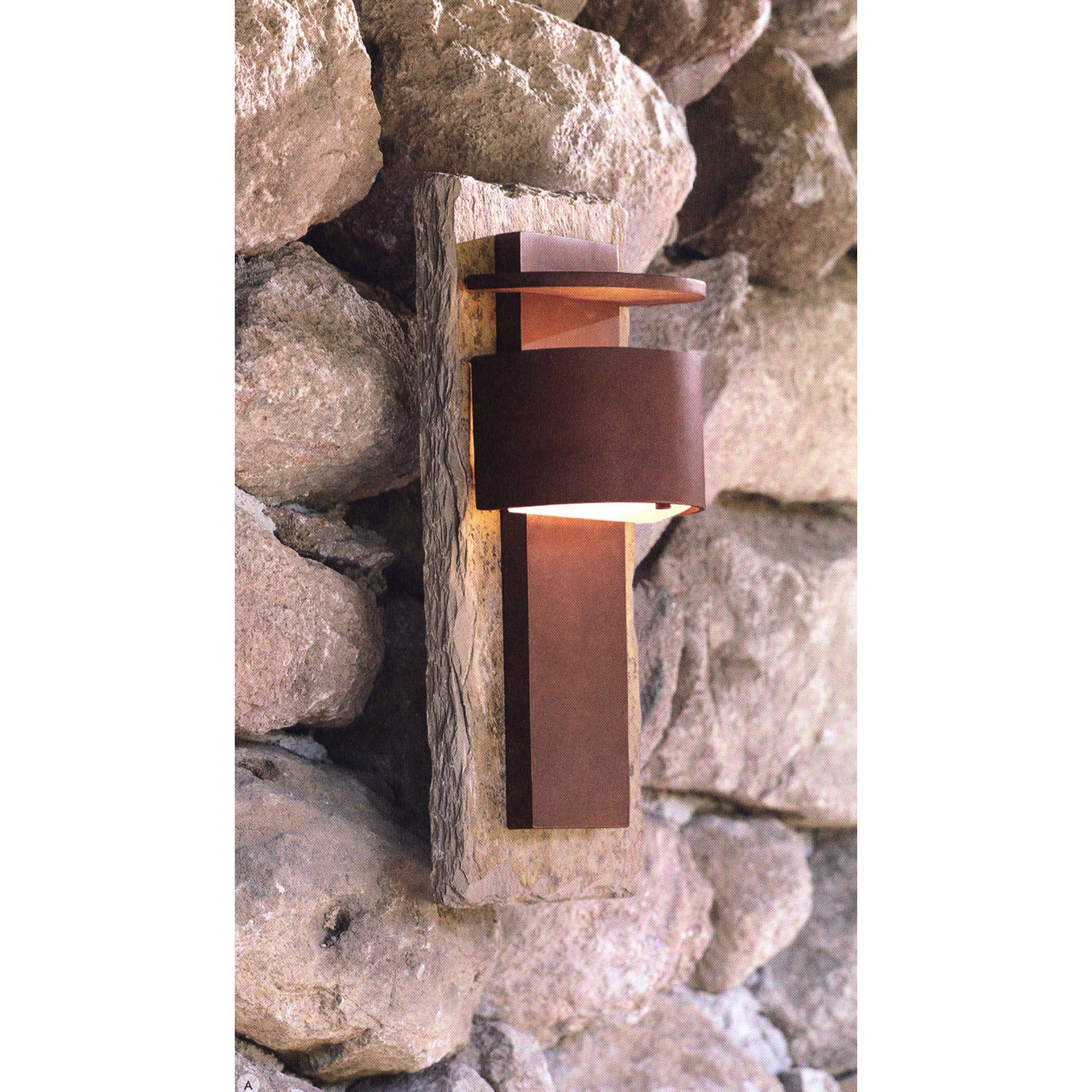Kenroy Home 70285SL Pembrooke Small Lantern by Kenroy Home