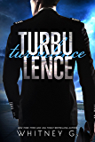 Turbulence: An Erotic Romance