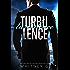 Turbulence: A Cocky Pilot Romance