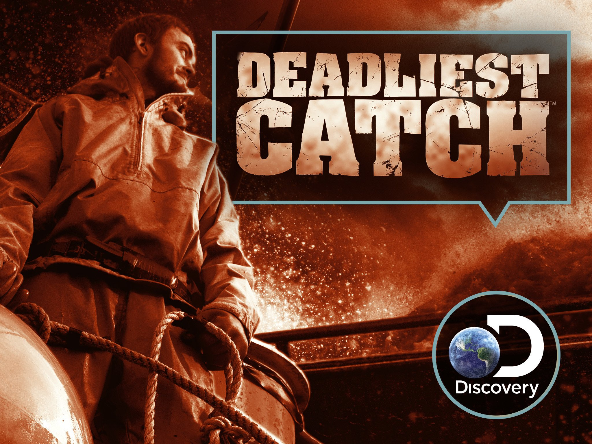 deadliest catch season 12 dvd release