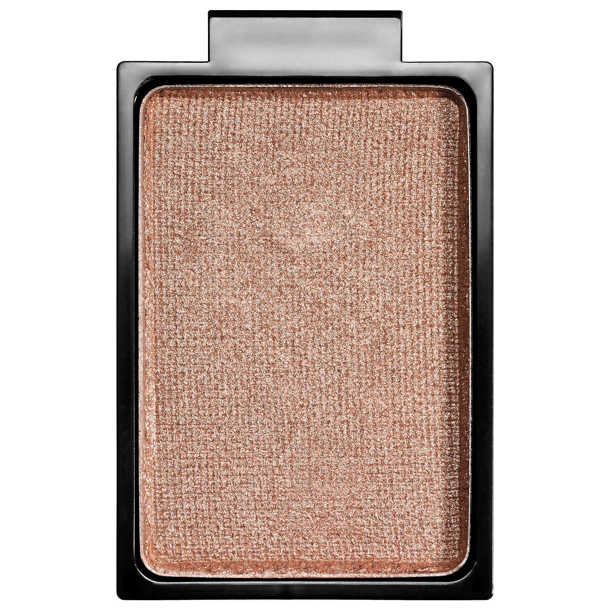 Buxom Customizable Eyeshadow Bar Single Refills - Single Eye Shadow Bar - Champagne Buzz (shimmering pearl) 0.05 oz by Buxom (Image #1)