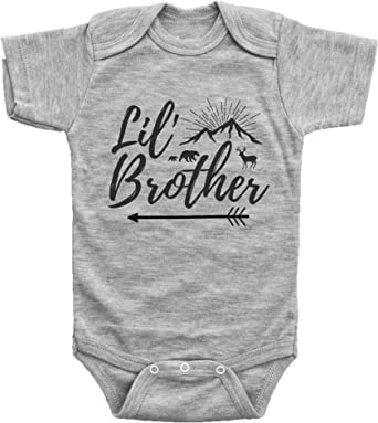 inktastic I Love My Godmother with Cute Penguin and Toddler Long Sleeve T-Shirt