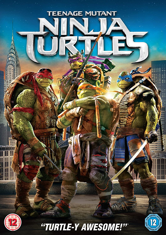 Teenage mutant ninja turtles dvd amazon megan fox william teenage mutant ninja turtles dvd amazon megan fox william fichtner pete ploszek noel fisher jeremy howard alan ritchson tohoru masamune voltagebd Gallery