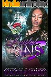 Lustful Sins 3