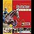Le memento de l'équitation: Galops 1 à 7
